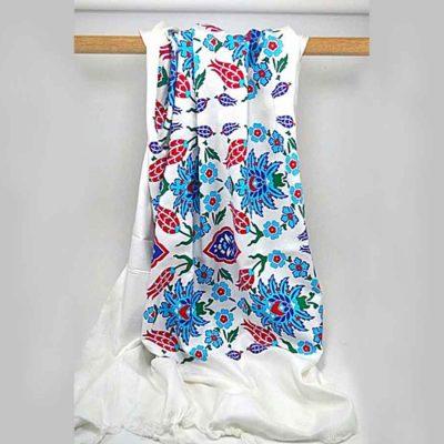 Турецкие полотенца для хамама Люкс