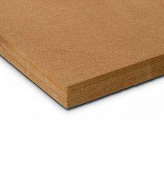 Утеплитель STEICO therm, для изолирования крыш, стен и полов, 40 мм.