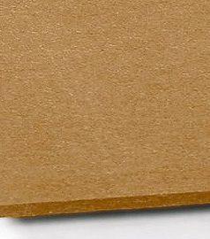 Плита высокой плотности Steico isorel Standart, для тепло-, звуко- и ветрозащиты, 10 мм.