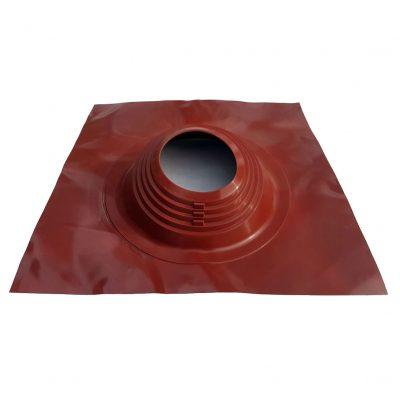 Мастер флеш YS-06, кровельный проход из силикона