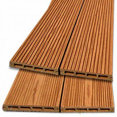 Террасная доска «Lite Wood»
