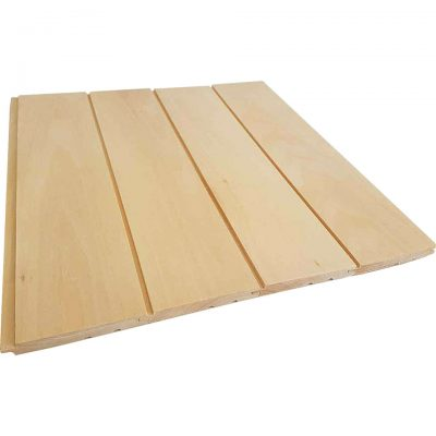 Вагонка — панель липа 70×15 мм, в/c, 2.0-3.0 м.