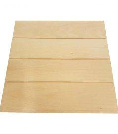 Вагонка — панель липа 70×15 мм, в/c, 0,9-1,9 м.