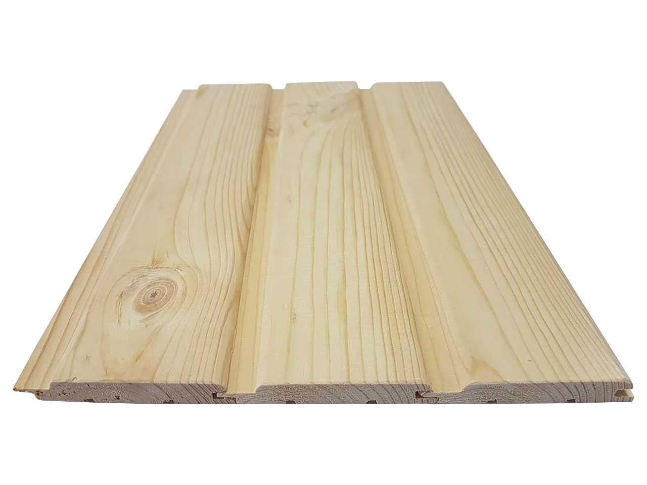 Вагонка деревянная сосна , Евровагонка от производителя! Качественный отделочный материал по лучшей цене.