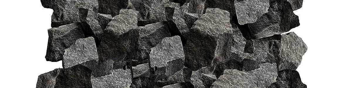 Бальзат камень для бани и сауны