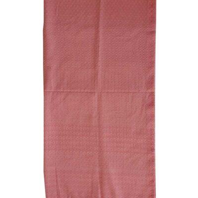Пештемаль для хамама «Классик» (цвет розовый)