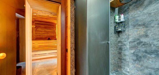 Коммуникации в бане: что нужно учесть?