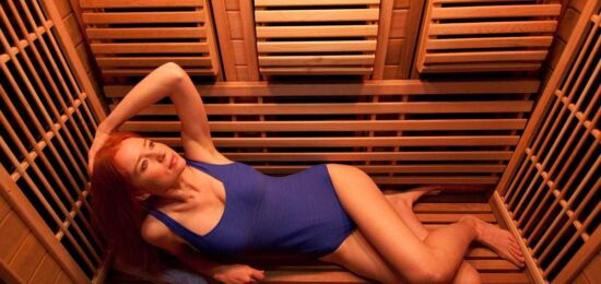 Польза и противопоказания для посещения бани и сауны