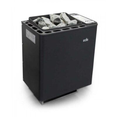 Электрокаменка EOS Bi-O Thermat 7,5 кВт