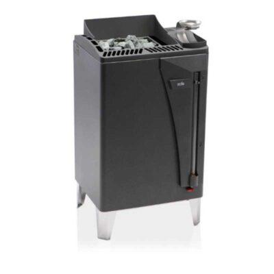 Электрокаменка EOS Bi-O Max 9,0 кВт