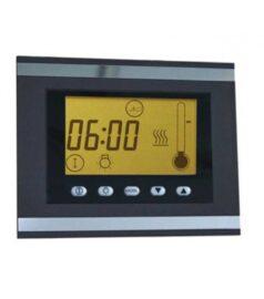 Пульт управления EOS EMOTEC DC9000 DLF